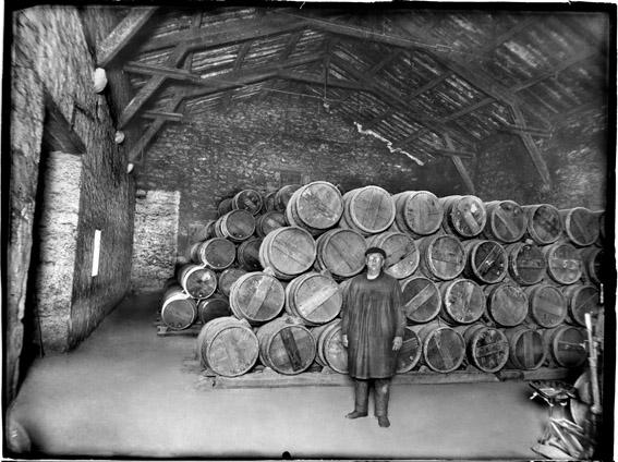 1880_Logroño
